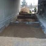kuber-betonesana-darbi-09