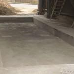 kuber-betonesana-darbi-13