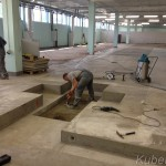 kuber-betonesana-darbi-15