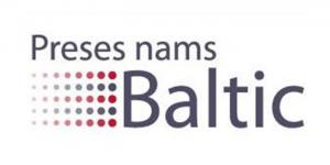 presenams-baltic