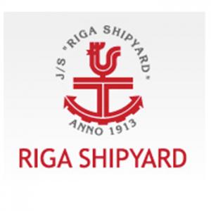 riga_shipyard
