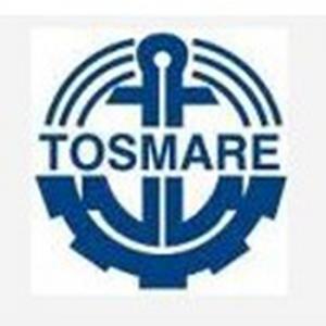 tosmare