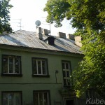 kuber-jumtu-darbi-09