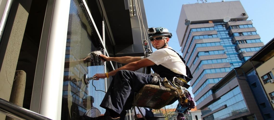 alpinist_resized_resized